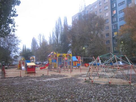 1-к Буровая, 13 - Фото 3