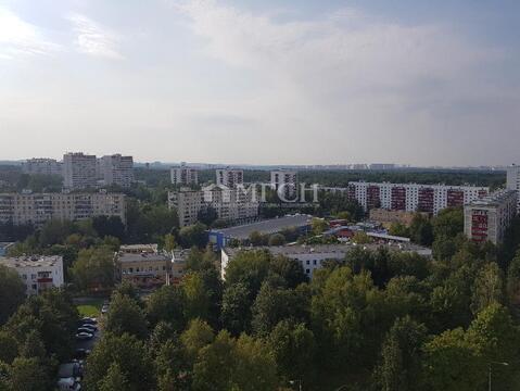 Продажа квартиры, Московский, Московский г. п, Атласова - Фото 1