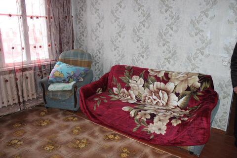 Серова 70 - Фото 2