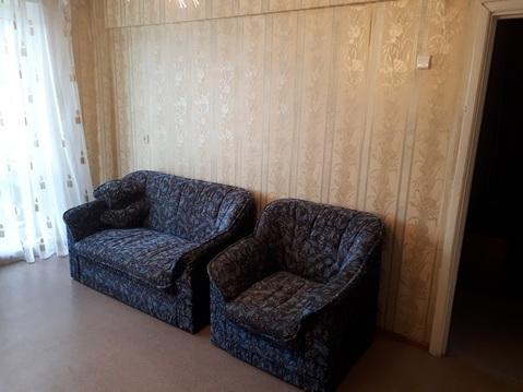 1 комнатная квартира ул Заозерная 36к2 - Фото 2