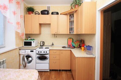 2-х комнатная квартира 37,9 - Фото 2