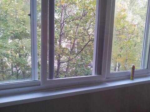 1-комнатная квартира Жуковский, Гагарина 32/3 - 32м2 - Фото 5