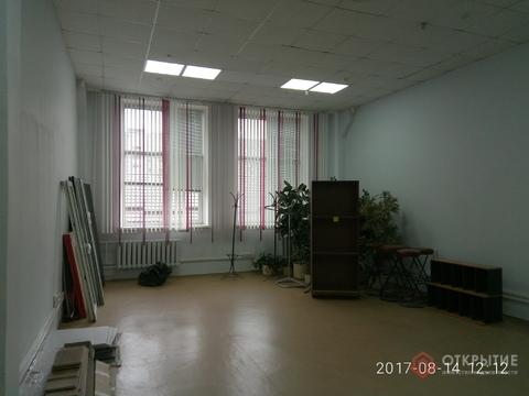 Офис на Красноармейском (69кв.м) - Фото 2