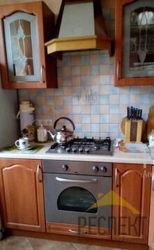 Продаётся 3-комнатная квартира по адресу Перовская 56/55 - Фото 5