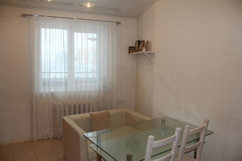 Продажа 1-комнатной квартиры, 36.7 м2, Мостовицкая, д. 4к1, к. корпус . - Фото 3