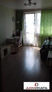 Продажа квартиры, м. Проспект Большевиков, Ул. Чудновского - Фото 3