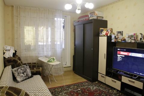Продажа 2 комн. квартиры рядом с метро. - Фото 1