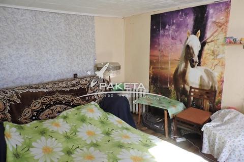 Продажа дома, Ижевск, Ул. Алтайская - Фото 3