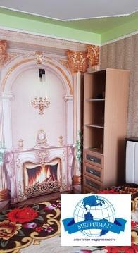Классная квартира в хорошем месте - Фото 1