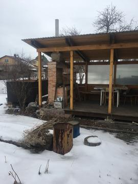 Продажа дачи, Челябинск, Колющенец сад - Фото 4