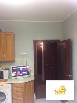 Сдается 2-комн. квартира в г. Жуковский, ул. Анохина, д. 17 - Фото 3