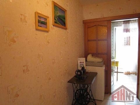 Продажа квартиры, Псков, Ул. Инженерная - Фото 5