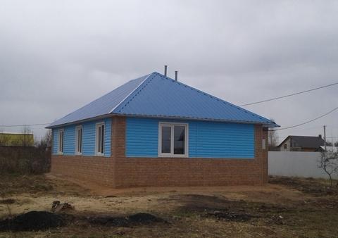 Дом в Ананьино - Фото 3