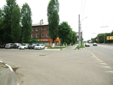 Продажа псн, Воронеж, Ул. Ворошилова - Фото 5
