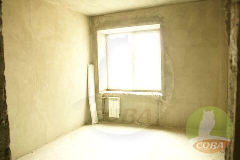Продажа квартиры, Дударева, Тюменский район, Академический проезд - Фото 3