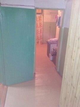 Продам комнату в семейном общежитии - Фото 5