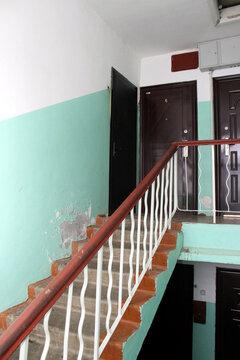 Продам 1комнатную квартиру в пос Лесные Поляны Подольского р-н М.О - Фото 5
