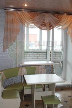 Продажа квартиры, Вологда, Ул. Дальняя - Фото 5