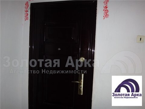 Продажа квартиры, Черноморский, Ленина улица - Фото 3