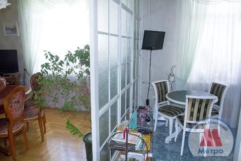 Квартира, ул. Некрасова, д.45 - Фото 4