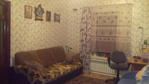 Продажа дома, Чита, Ул. Деповская - Фото 2