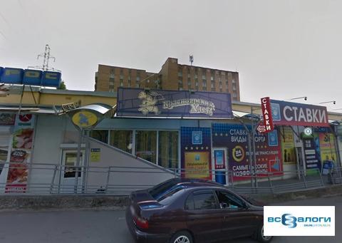 Объявление №59691673: Продажа помещения. Красноярск, ул. Крупской, 1г,