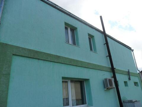 Продажа двухэтажного дома в Приморском районе. - Фото 1