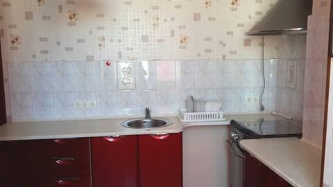 На срочной продаже 1к. квартира в новострое с ремонтом на Ра - Фото 4