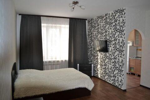 Аренда квартиры, Новокузнецк, Ул. Новаторов - Фото 2