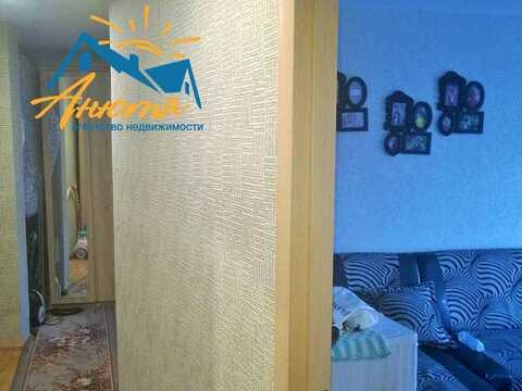 2 комнатная квартира в Обнинске, Треугольная 2 - Фото 1