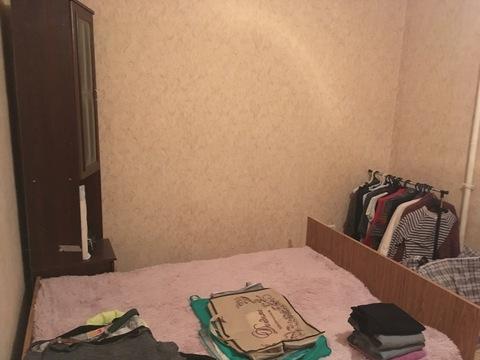 Сдам комнату в квартире на длительный срок - Фото 1