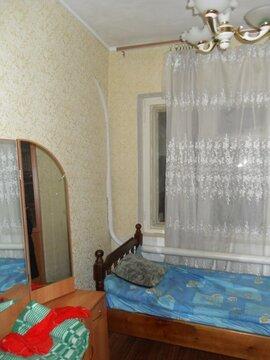 Дом: Липецкая обл, Липецкий р-н, г.Липецк, Комсомольская улица, 89 - Фото 4
