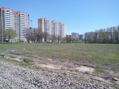 Продаю земельный участок коммерческого назначения на Суворовском! - Фото 2