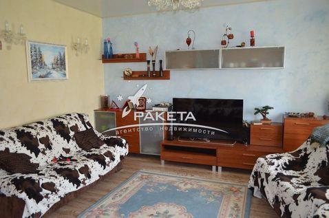 Продажа дома, Ижевск, Колосковый ул - Фото 5