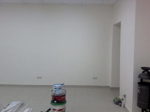 Торговое помещение для продовольственных и непрод. товаров. 1 этаж - Фото 3
