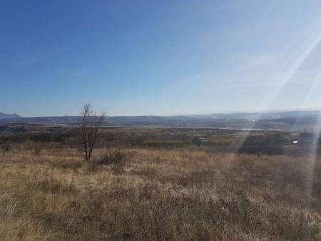 Продажа земельного участка, Железноводск, Ул. Гранатовая - Фото 4