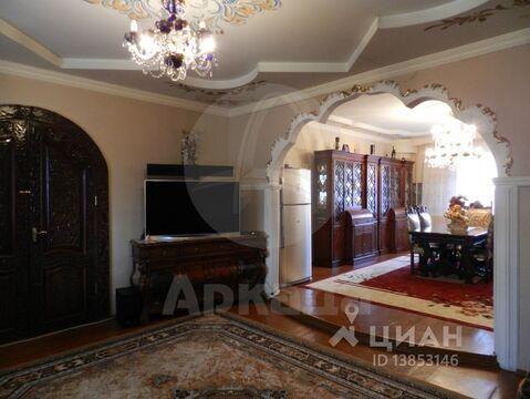 Продажа дома, Богандинский, Тюменский район, Ул. Нефтяников - Фото 2