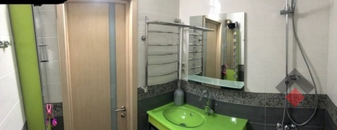 Продам 2-к квартиру, Одинцово г, улица Чистяковой 58 - Фото 5
