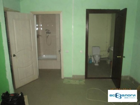 Продажа офиса, Рязань - Фото 5