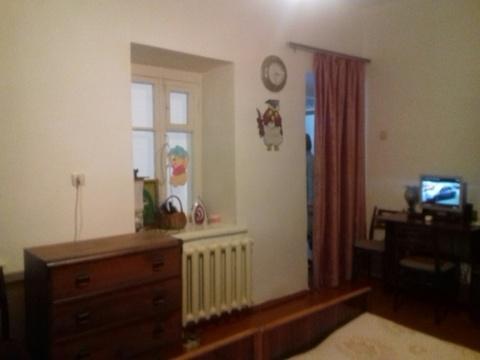 Продам 2 х ком. квартиру в Евпатории в 300 м от моря - Фото 5