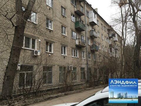 Офисное помещение, ул. Орджоникидзе, 2 г - Фото 2
