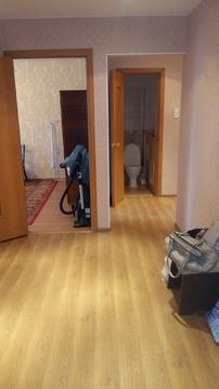 3х комн.кв.Электросталь - Фото 3