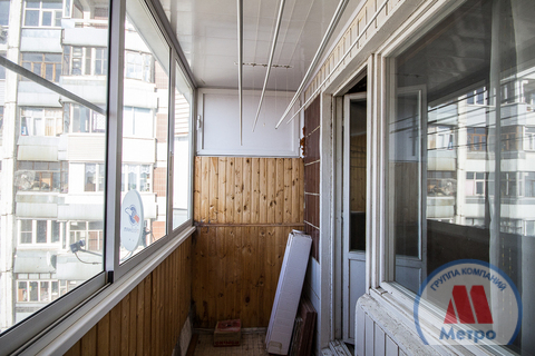 Квартира, пр-кт. Ленинградский, д.76/26 - Фото 5