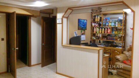 Продажа готового бизнеса, Томск, Фрунзе пр-кт. - Фото 1