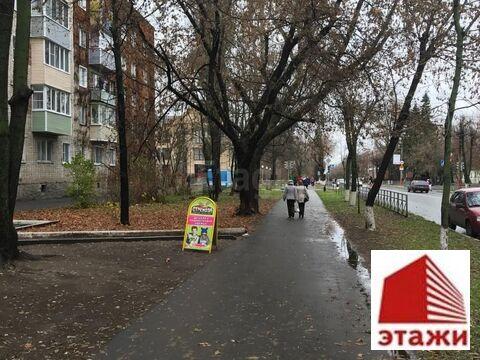 Аренда псн, Муром, Ул. Льва Толстого - Фото 3