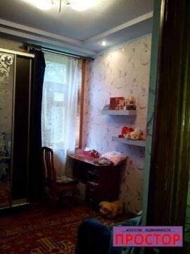 3х-комнатная квартира, р-он Чкаловский - Фото 3