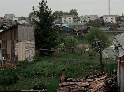Дом дер. Покровка - Фото 5