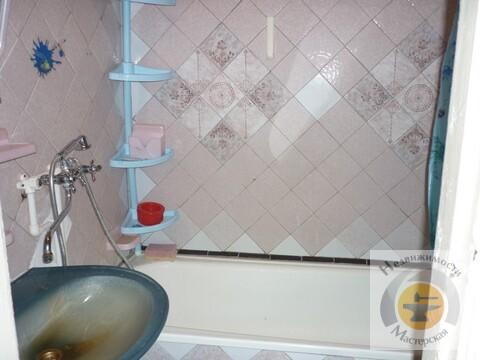 Сдам 3 комнатную квартиру район Дзержинского - Фото 3