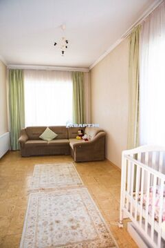 Продажа квартиры, Новосибирск, Римского-Корсакова 2-й пер. - Фото 5