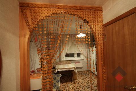 Продам 1-к квартиру, Голицыно город, проспект Керамиков 103 - Фото 2